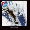 10446 Ice Flow