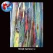 10863 Harmony 2