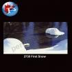 2720 First Snow