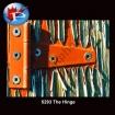 5293 The Hinge,