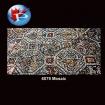 6079 Mosaic