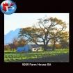 9269 Farm House