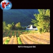 9273 Vineyard