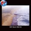 9287 Beach Walk