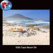 9302 Cape Beach