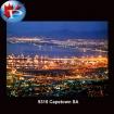 9315 Capetown