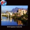 9318 Capetown Centre