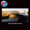 9322 Table Mountain