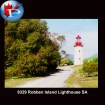 9329 Lighthouse
