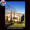 9331 Jail