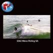 9342 Wave Riding