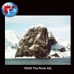10243 The Rock