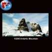 10248 Antarctic Mountain
