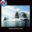 10249 Antarctica Coast