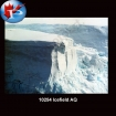 10254 Ice field