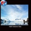10257 Antarctic Vista