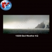 10258 Bad Weather