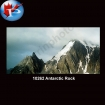 10262 Antarctic Rock