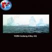 10284 Iceberg Alley