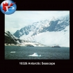 10326 Antarctic Seascape