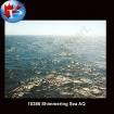 10386 Shimmering Sea