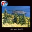 10690 Island Rock