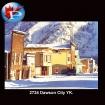 2724 Dawson City