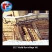 2727 Gold Rush Days