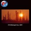 2739 Midnight Sun