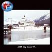4115 Dry Dock