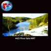 4423 River Falls