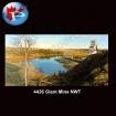 4426 Giant mine,