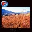 4715 Yukon Colors