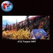 4723 Trapper
