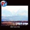 4855 Yukon Hills
