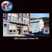 4863 gaslight Follies