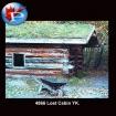 4866 Lost Cabin