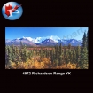 4972 Richardson Range