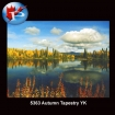5363 Autumn Tapestry