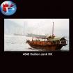 Harbor Junk HK