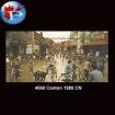 Canton 1985 CN