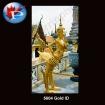 Gold ID