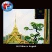 Bonzai Bangkok
