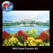 Flower Fountain SG