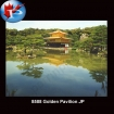 Golden Pavilion JP