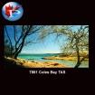 Coles Bay TAS