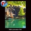 Launceston TAS