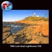 Low Head Lighthouse TAS