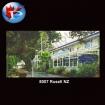 Rusell NZ