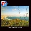 80 mile Beach NZ